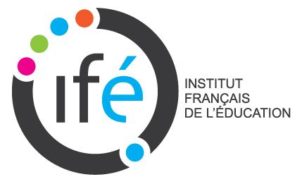 Formation à l'Ifé-ENS de Lyon