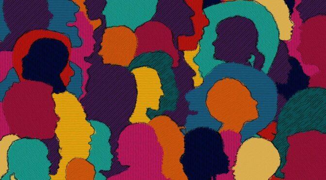 Diversité culturelle en milieu scolaire : « regards croisés France-Italie »