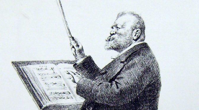 Les Concerts Pasdeloup (1861-1887)