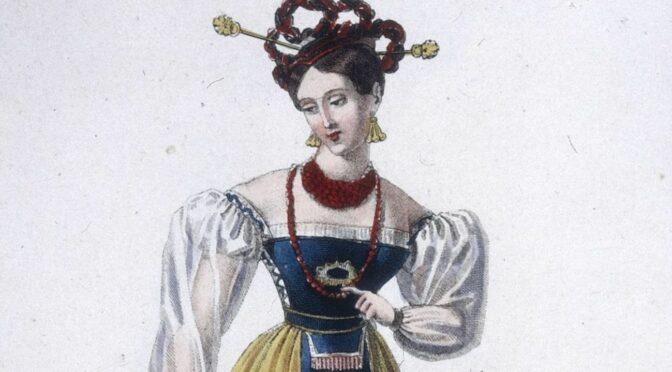 La diffusion du répertoire des théâtres parisiens en France entre la Restauration et la monarchie de Juillet