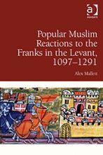 PopularMuslimReactions_couv