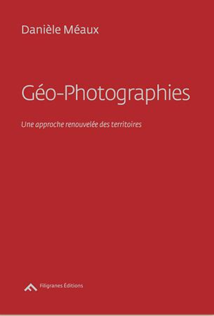 Geophotographie_D_Meaux
