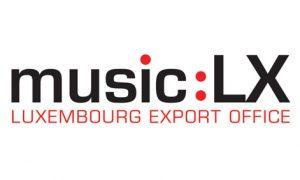 Bureau Export luxembourgeois