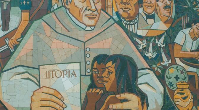 Congreso sobre lecturas modernas de la UTOPIA de Tomás Moro