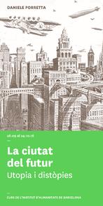 Ciutat_futur