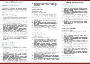 programa-triptico-2016-10-29-blog-pag1