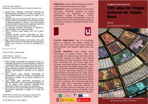 programa-triptico-2016-10-29-blog-pag2