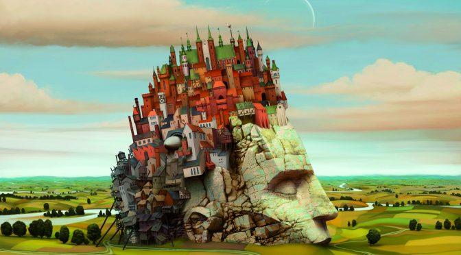 La utopía: enfoque histórico de una noción filosófica