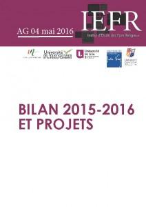 IEFR AG 4 mai 2016 p.01_couv