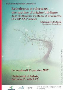 2017-tc-mythes-origine-biblique-prog-p-1