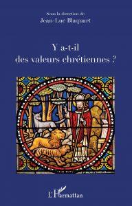 valeurs-chretiennes-jlb-couv1
