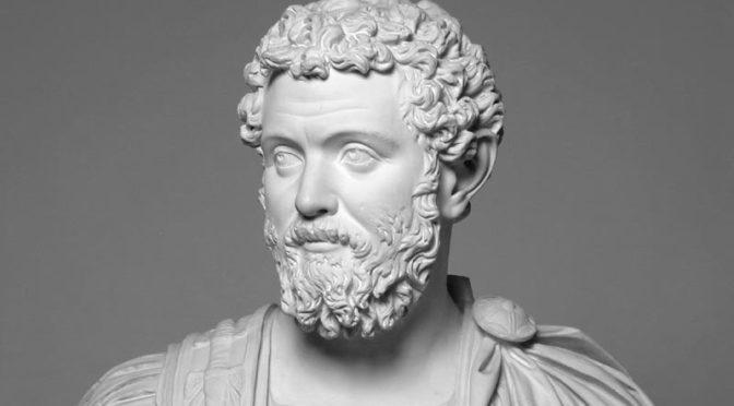 MONETA (4) : DIDIUS JULIANUS, EMPEREUR D'UN JOUR