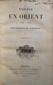 11-2-Lamartine1