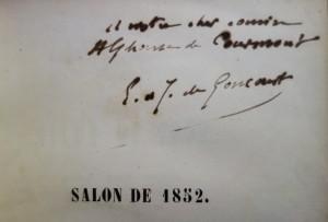 11-4-Goncourt