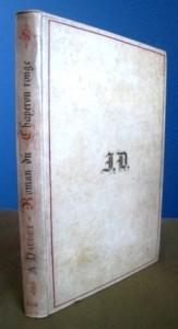 11-7-Daudet-1650-reliure