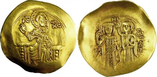 Hyperpère Jean III