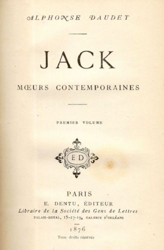 Jack_titre