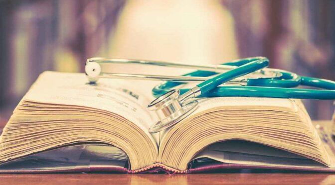 MÉLANGES TIRÉS D'UNE PETITE BIBLIOTHÈQUE (46) : DES MAUX ET DES LETTRES