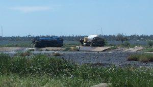 private-sewage-maputo
