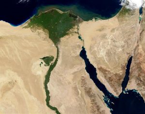 egypt-nile-aerial-view-land-87075_0