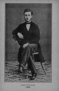 Guillaume-1866-VO