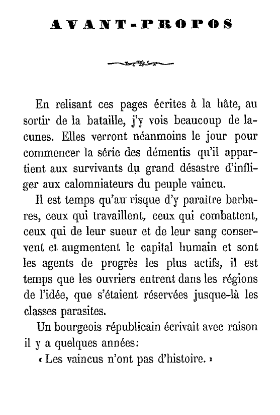 Malon-préface1