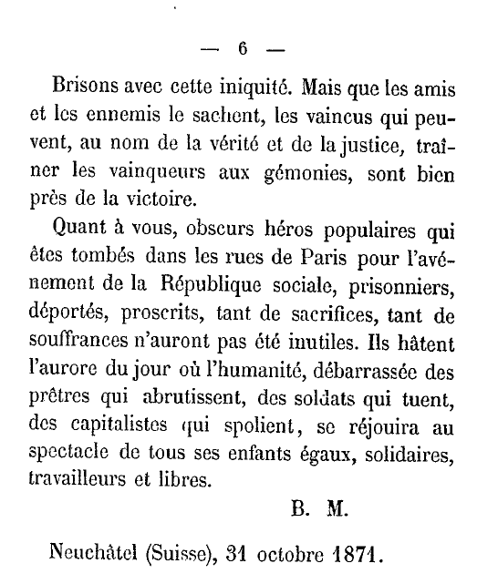 Malon-préface2