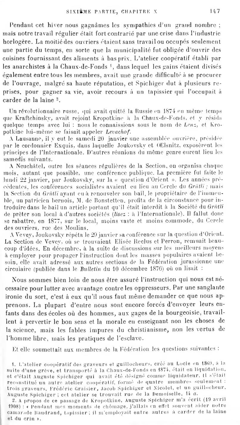 Bulletin-circulaireéducation1