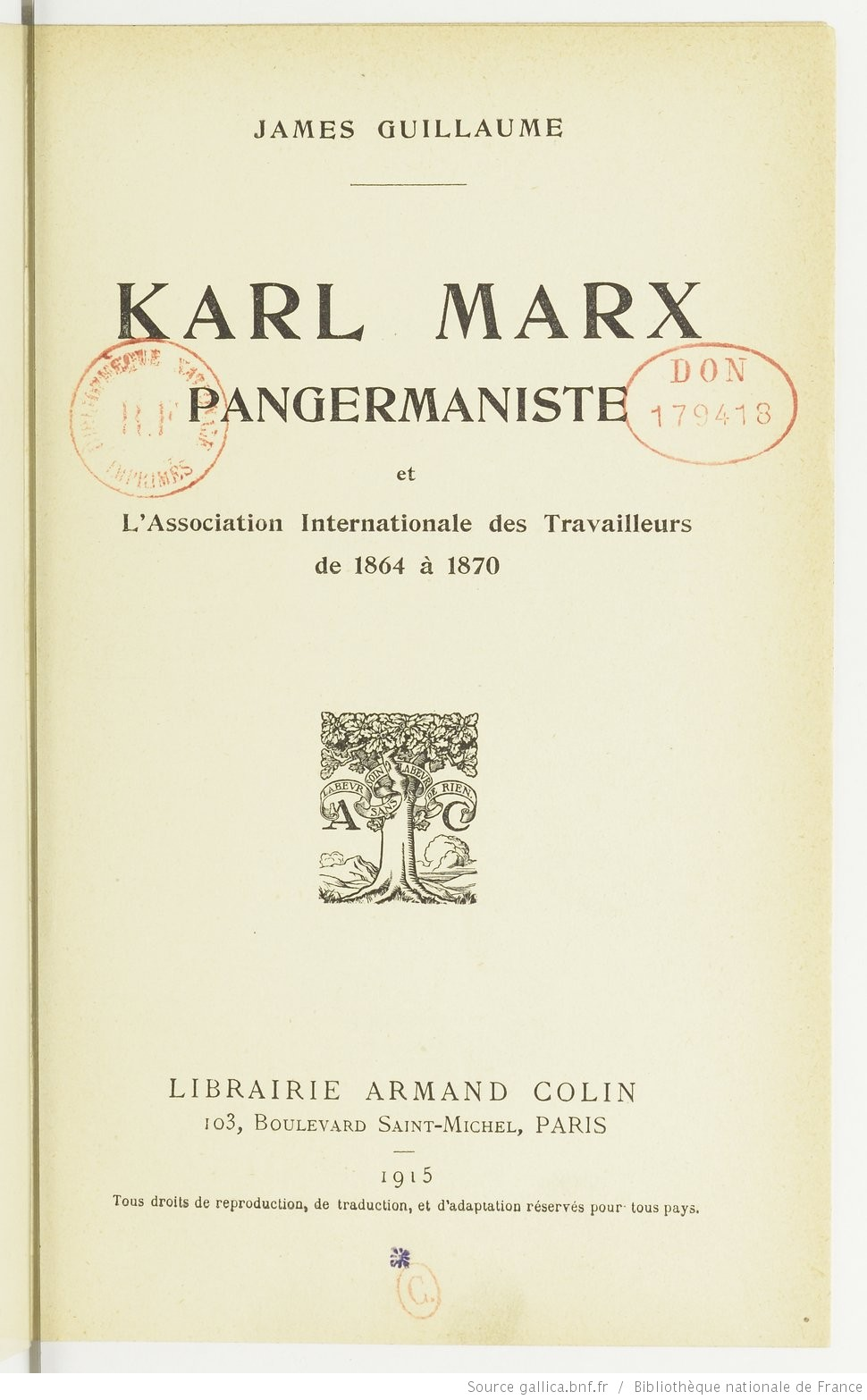 karl_marx_pangermaniste