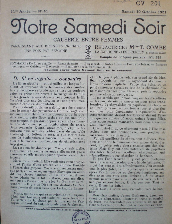 1931-41-1