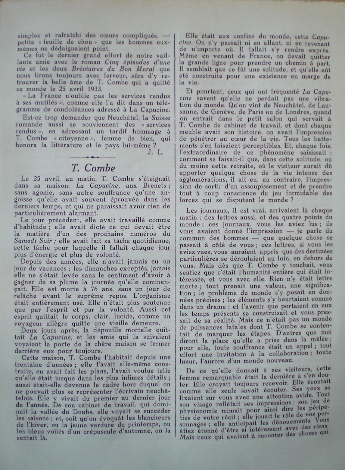 1933-20-3