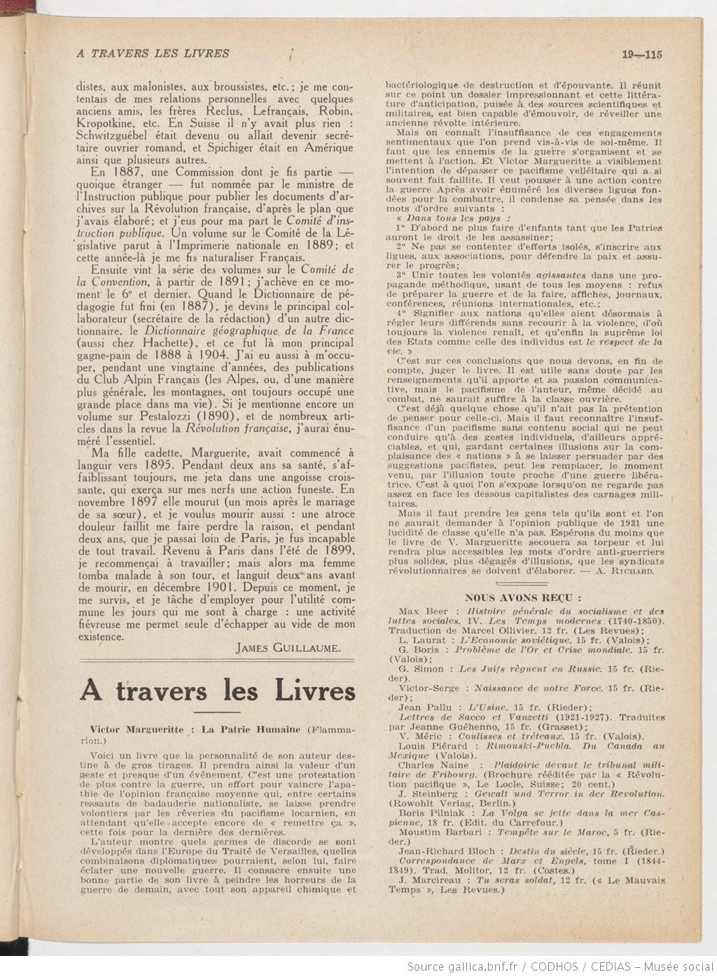 la_revolution_proletarienne___revue_5