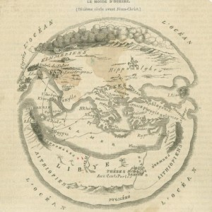 cropped-carte-monde-dHomère.jpeg