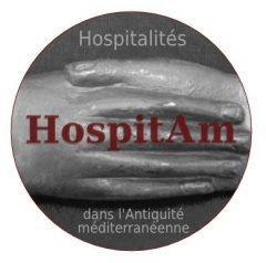 HospitAm