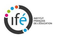 Institut français de l'éducation