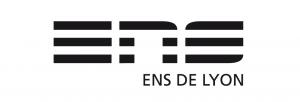 Logo_ENS_Lyon