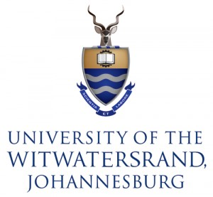 Logo_for_the_University_of_the_Witwatersrand,_Johannesburg_(new_logo_as_of_2015)