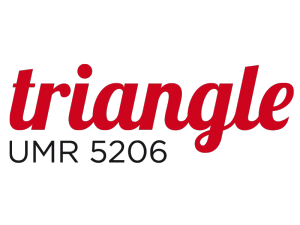 logo_TRIANGLE_Grand_Coul