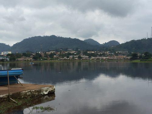 Eboloxa2016-lac