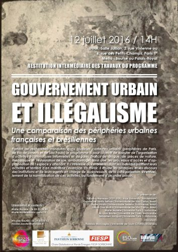 affiche gouvernement urbain etillegalisme14juill2016-page-001
