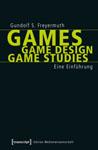 gamestudies