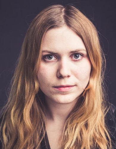 Kathrin Trattner
