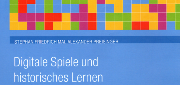 Mai Preisinger Detail Cover Rezension