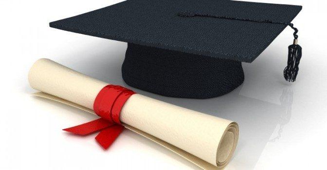 Du côté du doctorat : bourses et prix