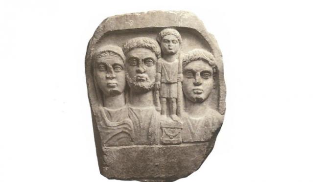 Recherches : compte rendu du colloque «Politiques familiales dans les mondes antiques»