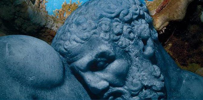 Actualités : exposition «Tempêtes, Guerre et Naufrages»