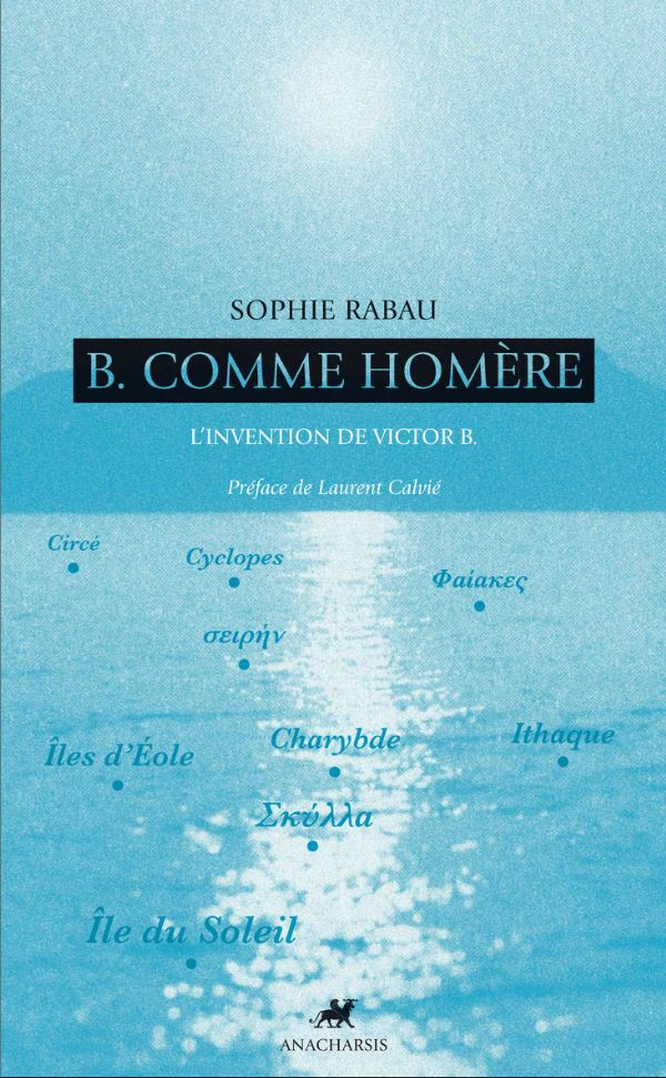 b-comme-homere