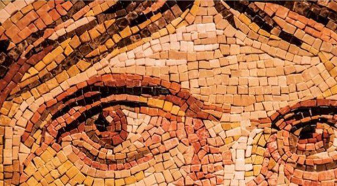 «Le voyageur de Rome» : regards croisés autour d'un roman