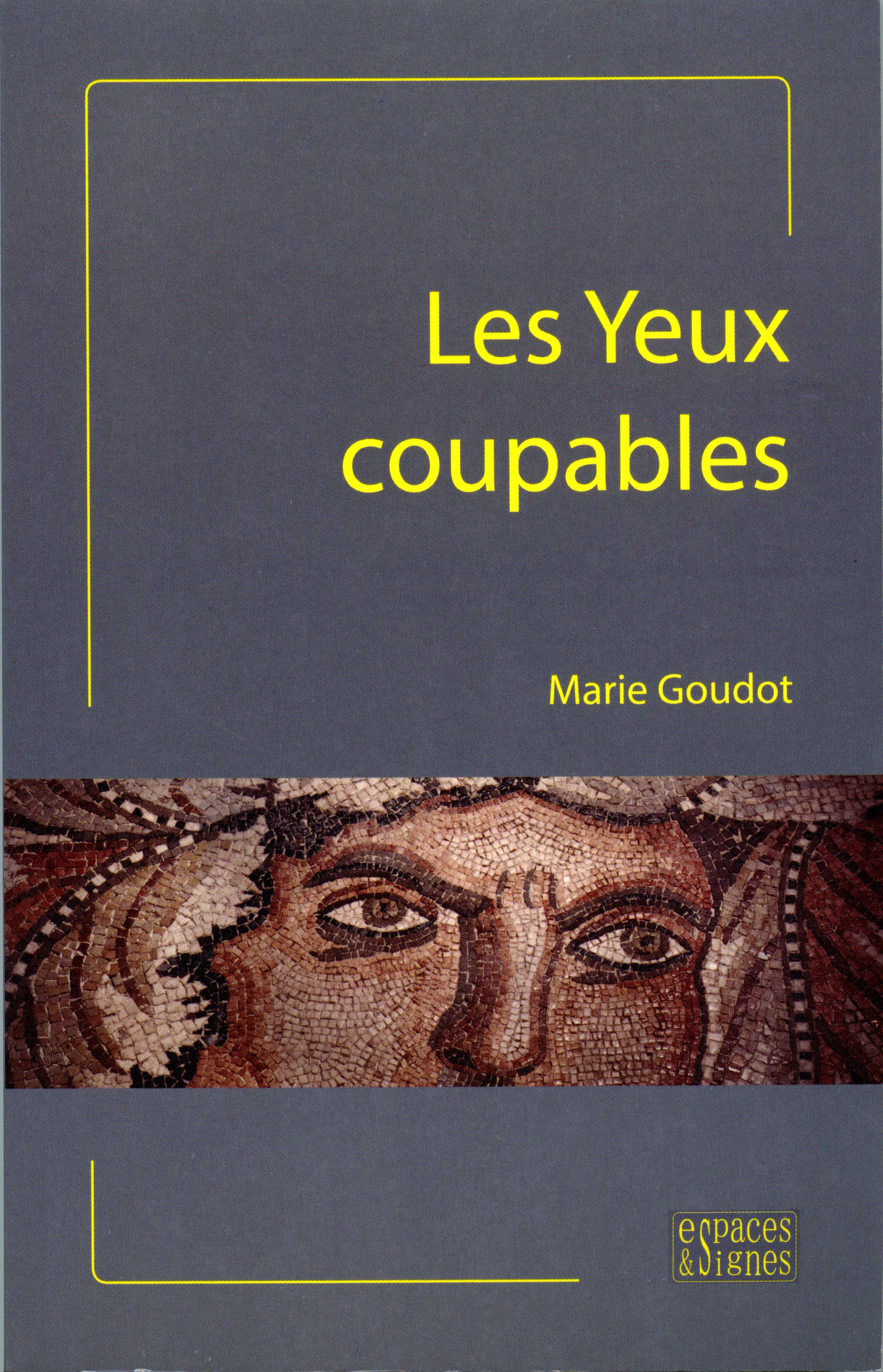 Yeux coupables Couv-1