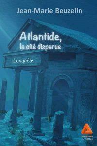 rectoatlantide_pw